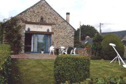 hameau_kerdaffret_gite1