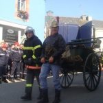 Congrès Départemental Sapeurs Pompiers
